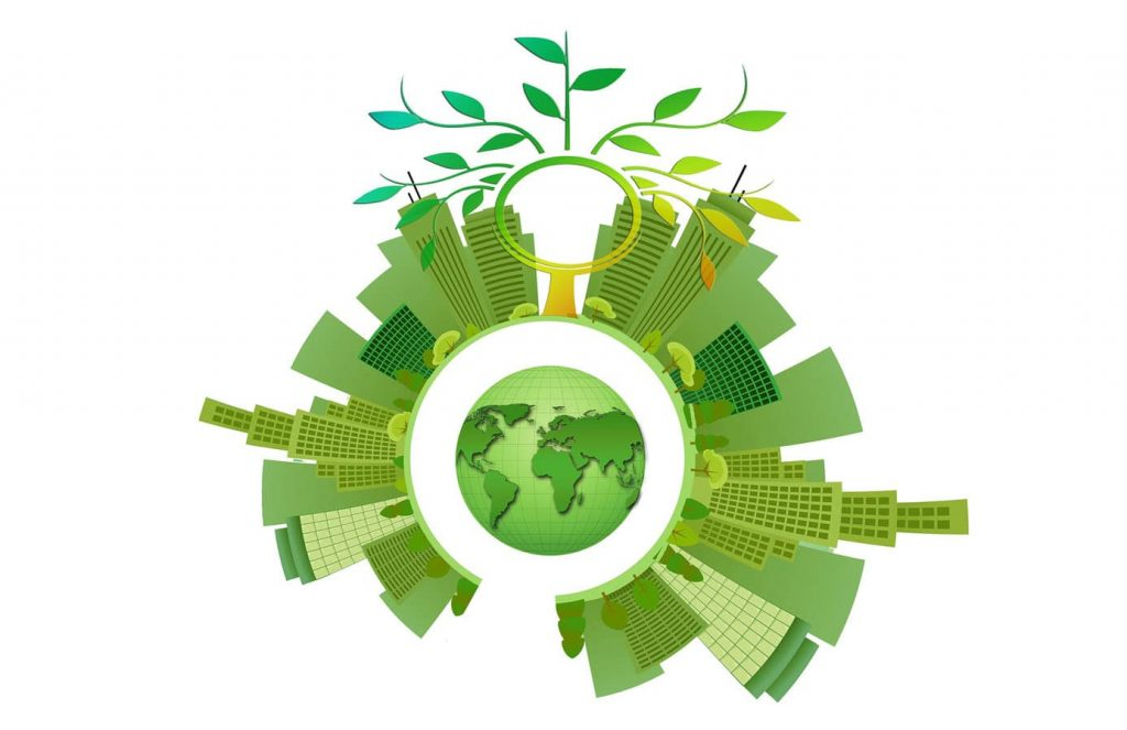 la valorisation des déchets par micro-méthanisation