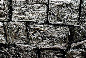Serrand - Valorisation et élimination des déchets
